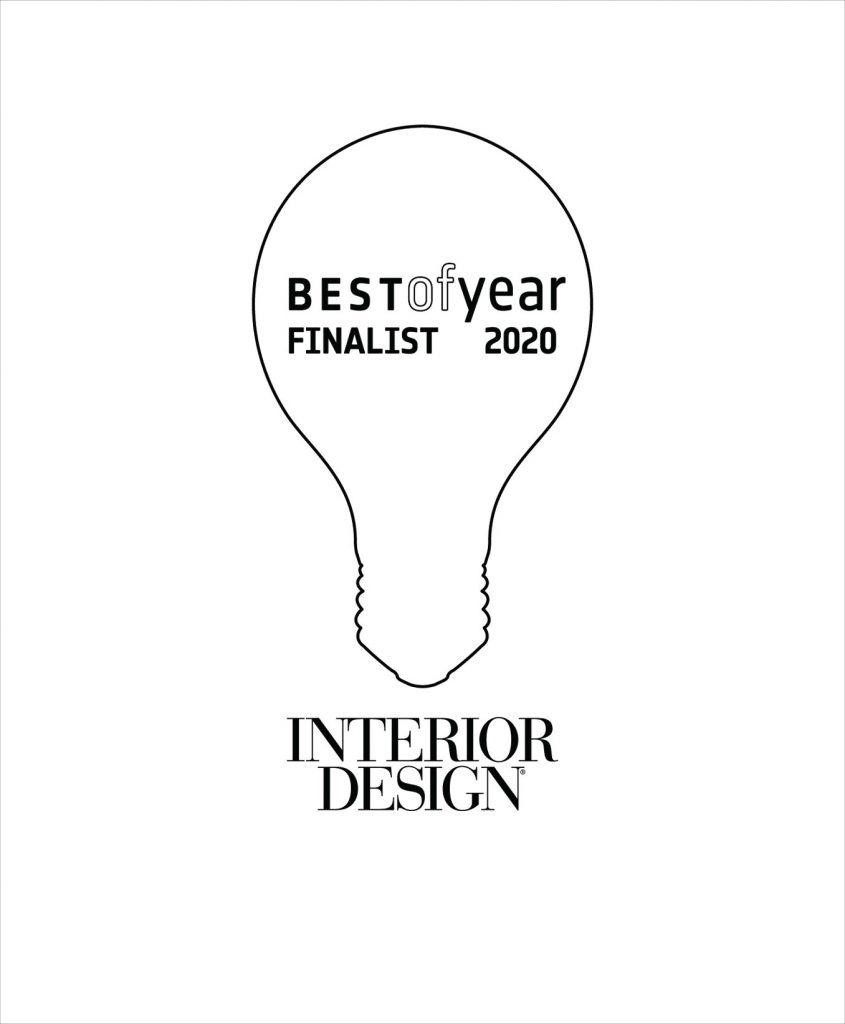 News Daiki is a 2020 Best Of Year Award Finalist