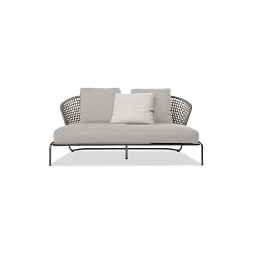 Aston Cord Sofa